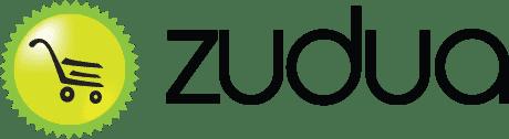 Zudua