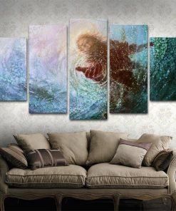 canvasSub2 247x296 - Canvas Frames