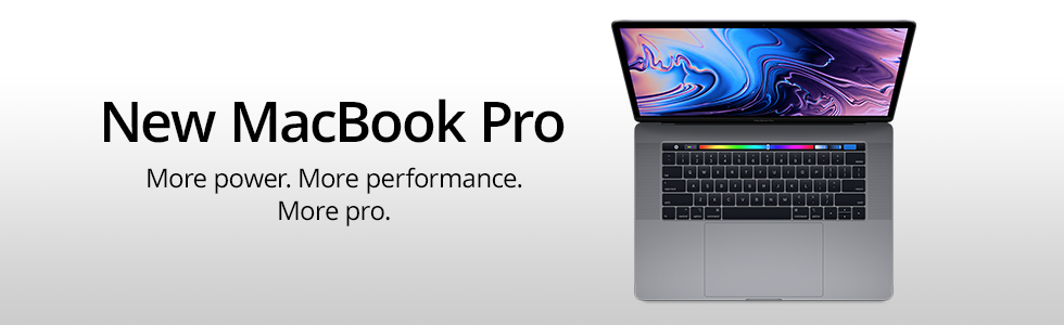 980x300 landingpagebanners newmacbookpro 071418 MS - Privacy Policy