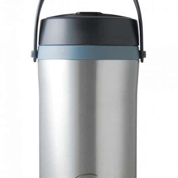192315 1000x1000w 600x600 - Thermos Food Flask 2.1 LT 192315