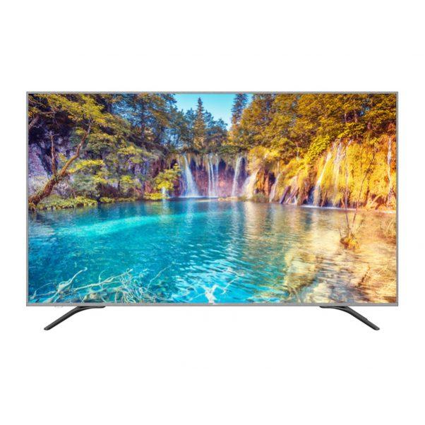 """Hisense 75"""" UHD Smart LED TV 75A6500"""