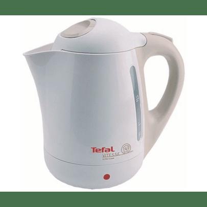 TEFAL Justine kettle BF563043