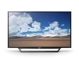 SONY KDL-32W600D 32″ SMART LED TV DIGITAL TUNER