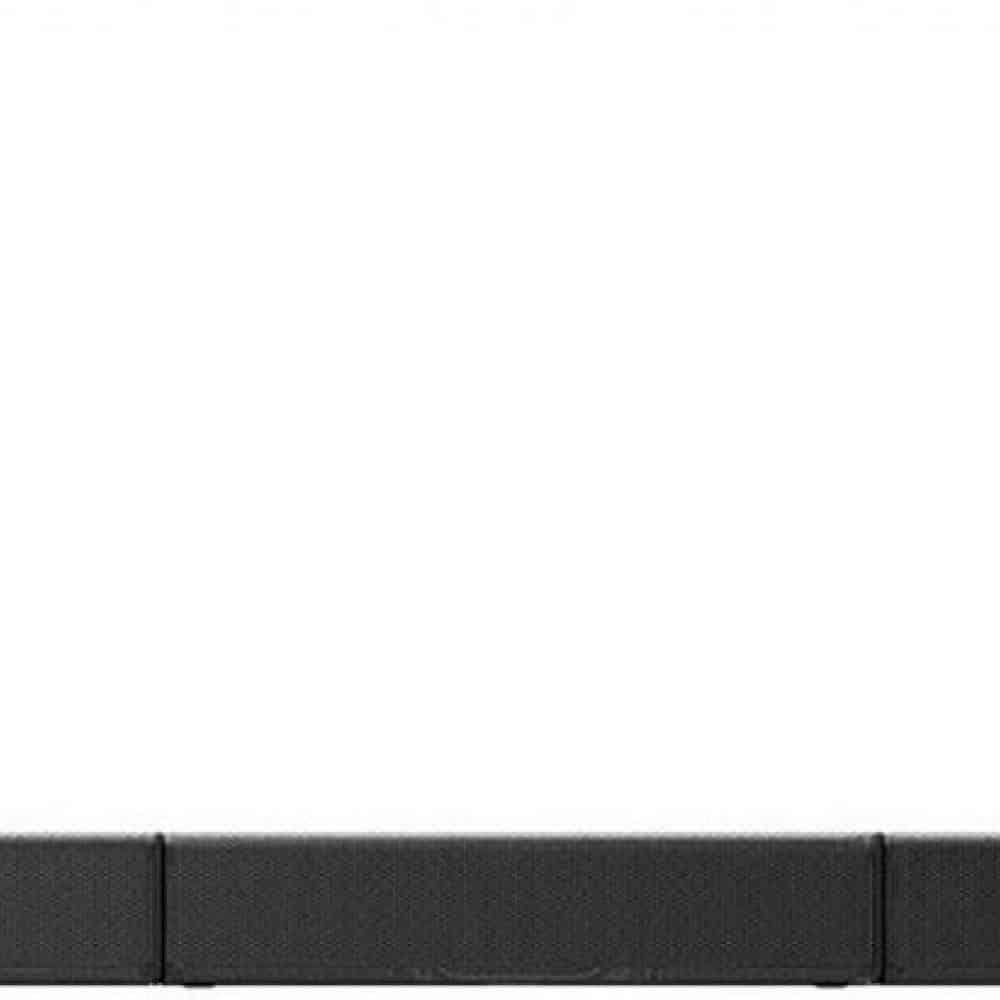 Sony SoundBar 5.1CH 1000W Bluetooth, Dolby Digital DTS Digital Surround HT-S500F