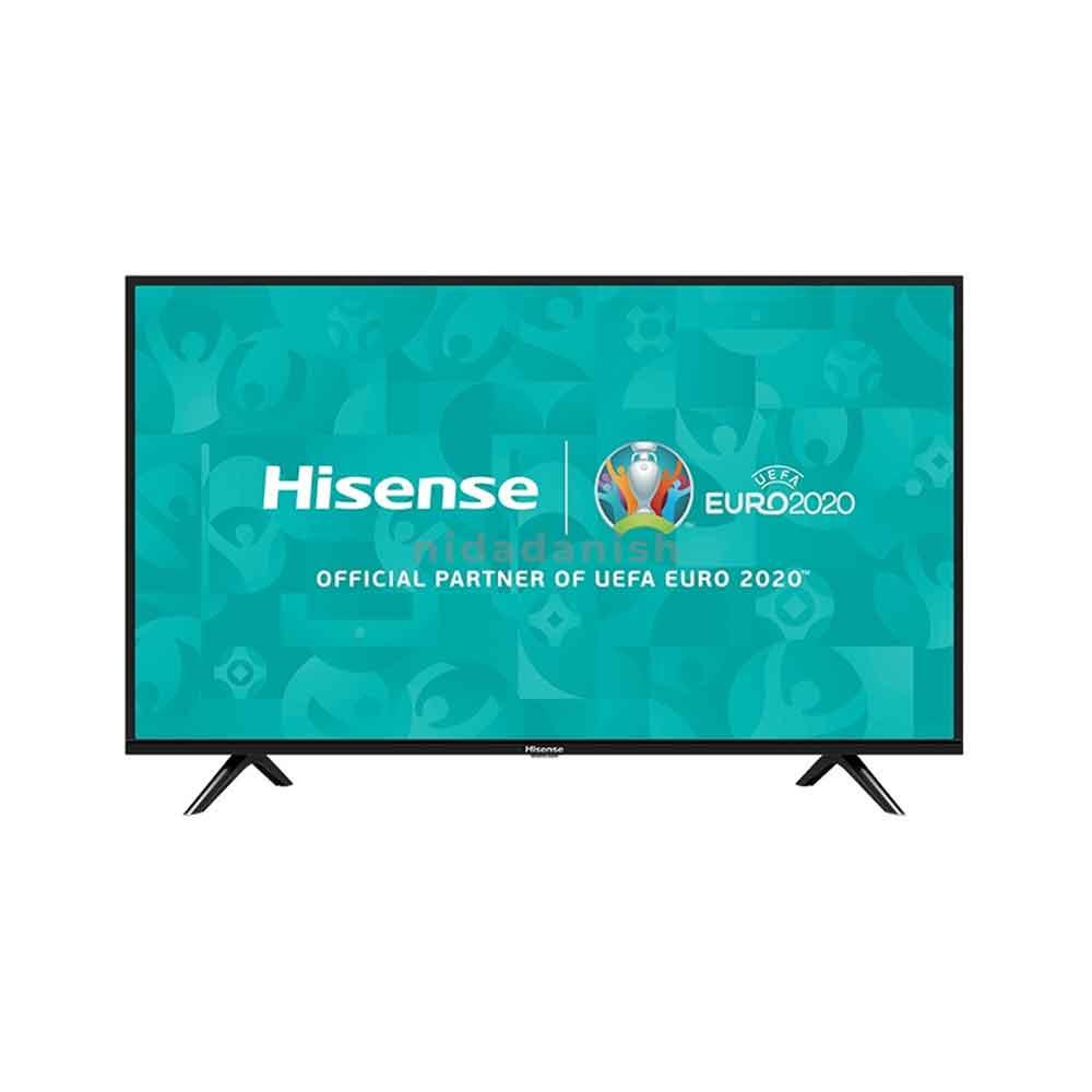 """HISENSE 40"""" FULL HD LED TV 40B5200PT FHD"""