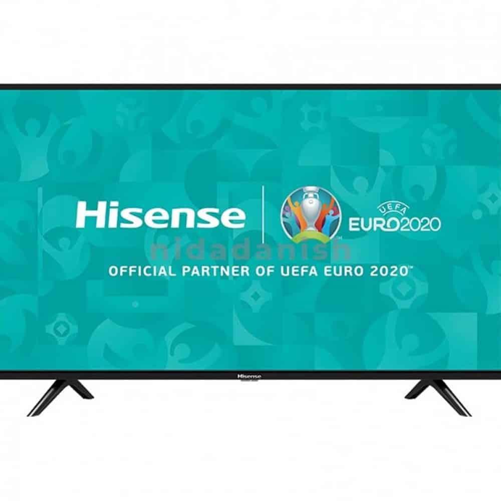HISENSE LED 43B5200PT FHD 43″ inch