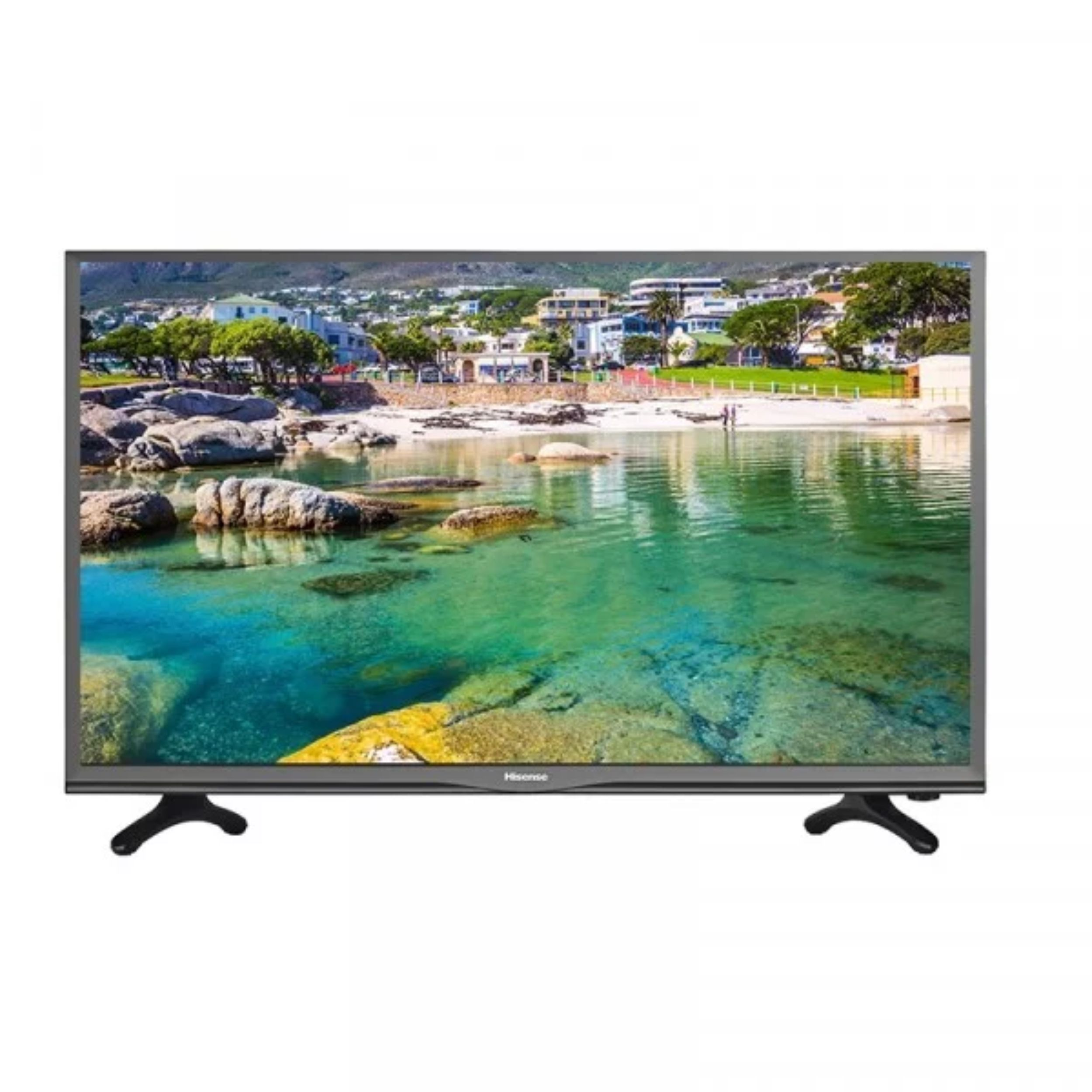 "HISENSE 43"" HD LED TV 43N2176"