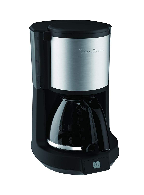 Moulinex Coffee machine – FG370827