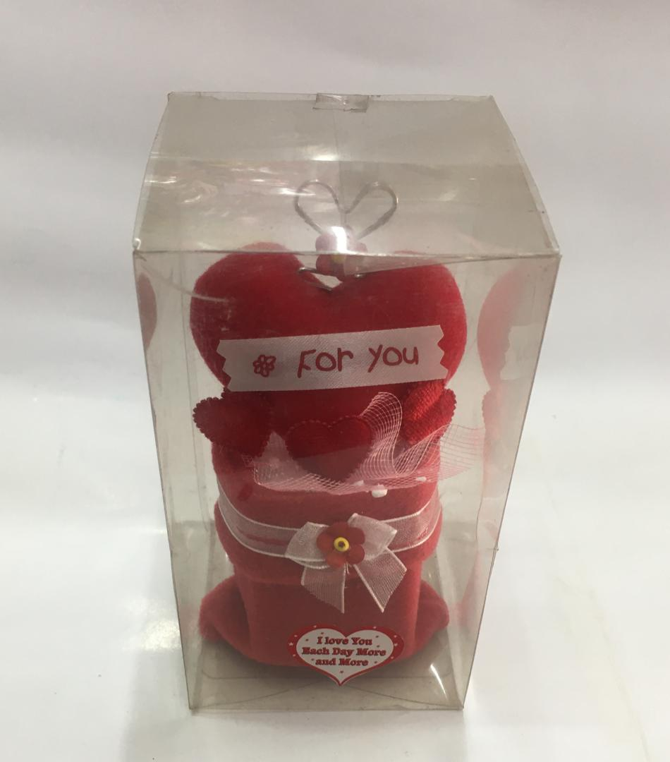 FOR YOU GIFT