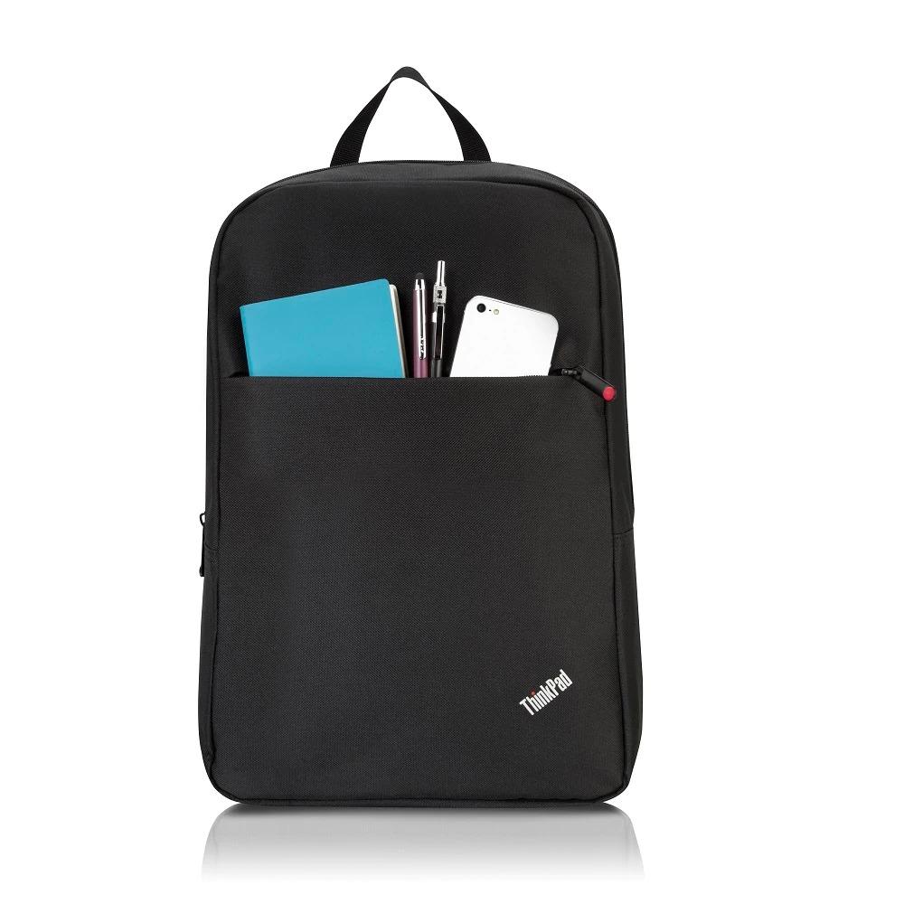 ThinkPad 15.6-inch Basic Backpack