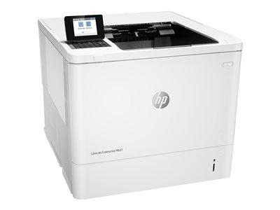 Hp Printer Laserjet – M607DN