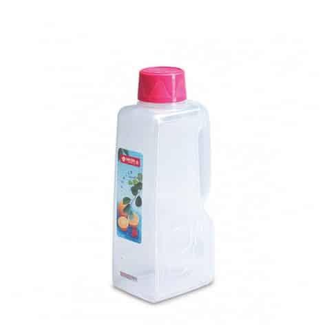 Lionstar Fridge Bottle S/Cool 2l F-1