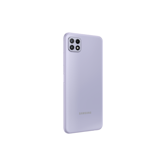 Samsung Galaxy A22 -128GB
