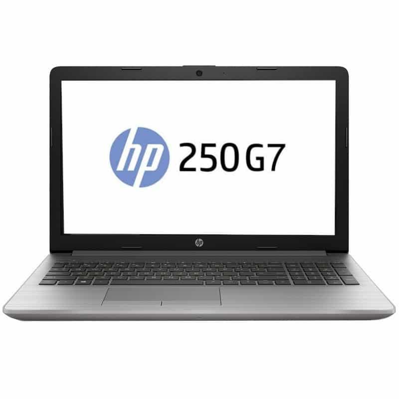 HP 250 G7 CORE I3-7020U 4GB 1TB DOS 15.6 INCHES1 YR WARRANTY