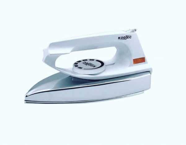 IMG 20210220 WA0050 600x468 - Kodtec Automatic Dry Iron KT-11IR
