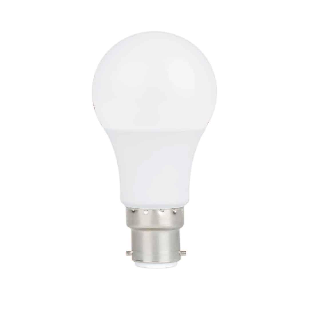 Bulb LED Tronic 12W B22 DL LE 1222-DL