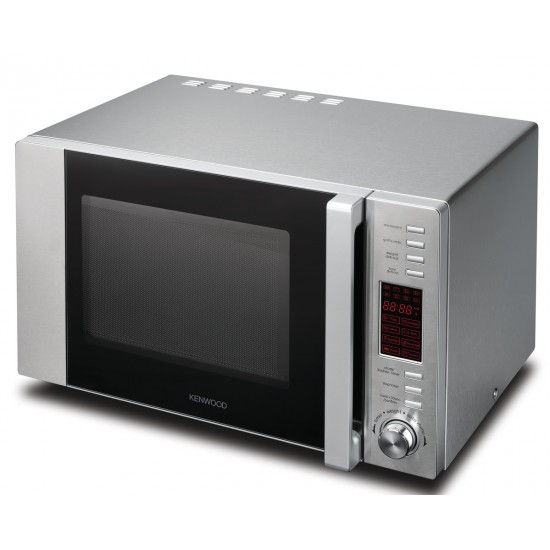 KENWOOD MICROWAVE WITH GRILL DIGITAL 30L MWL311