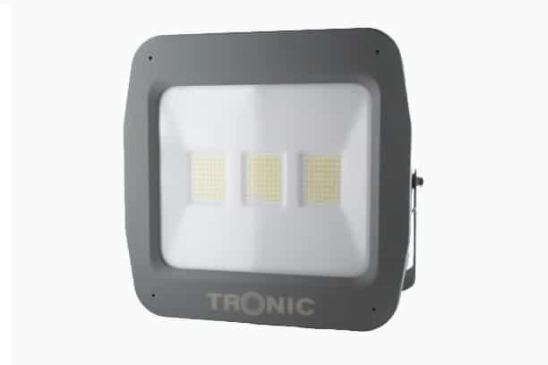 Flood Light LED 150W Tronic SL 2079-15-WW
