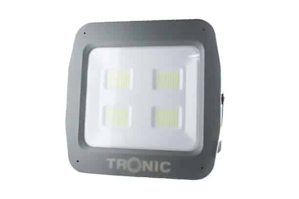 Flood Light LED 200W Tronic SL 2079-20-DL