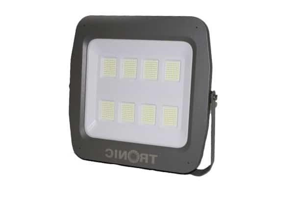 Fitting Flood Light LED 400W SL 2079-40-WW