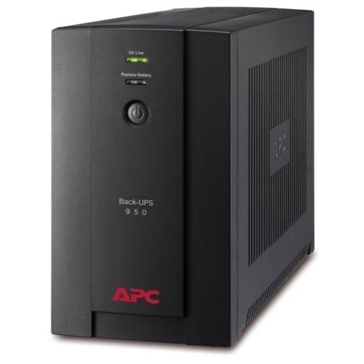 APC 950VA UPS