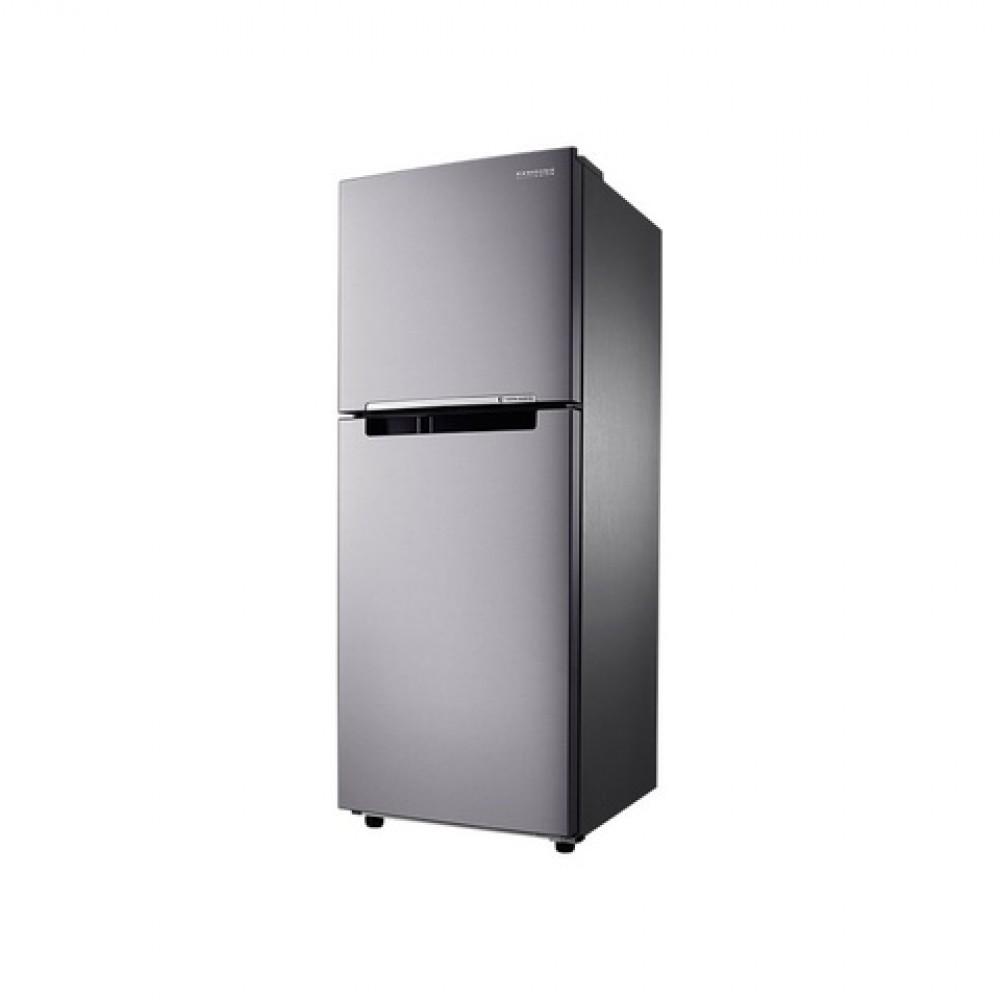 Samsung Refrigerator 203L Double Door RT26HAR2DSA