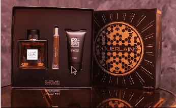 Screenshot 2021 02 11 12 36 03 - Guerlain 3 Set Gift Perfume