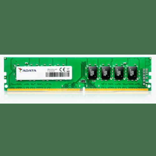ADATA 4GB DDR4 DESKTOP RAM