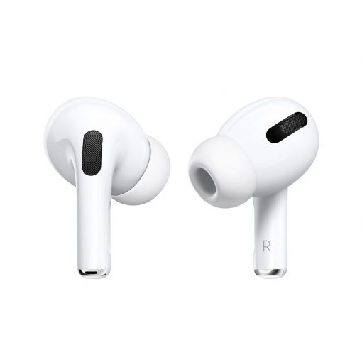airpods pro ears 510x510 - Apple Airpods Pro