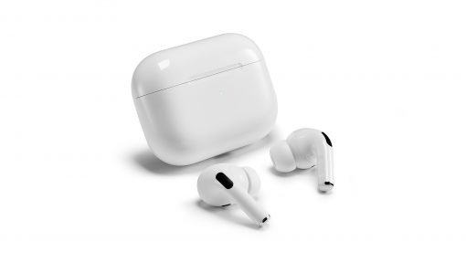 airpods pro full 510x287 - Apple Airpods Pro