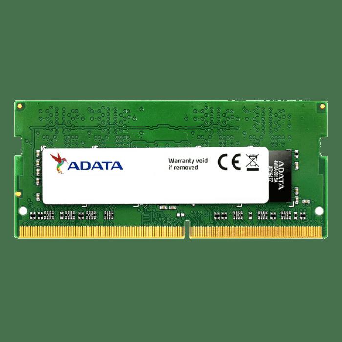 ADATA 4GB DDR4 LAPTOP RAM
