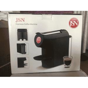 d0dc44b9 a8cc 4852 b0ab ecb05f990d06 - Coffee Solutions -Machines: Capsule machine