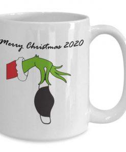d32b2e5d 3185 4f7b bd89 f5479820ebcc 247x296 - Christmas mug