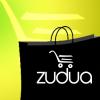 Zudua Phone Logo 2