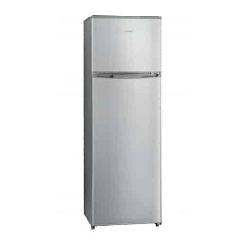 Hisense RD-35DR4SAS 270L Refrigerator