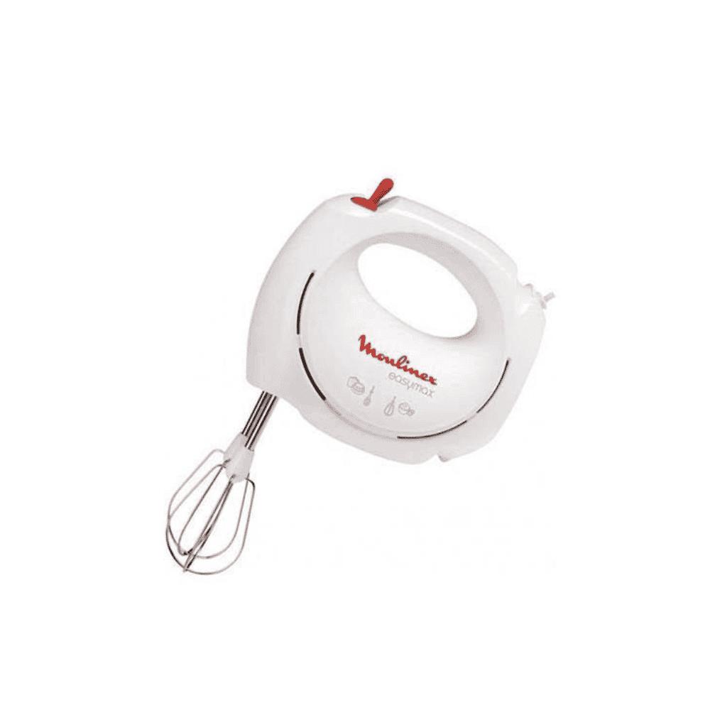 Moulinex Hand Mixer HM250127