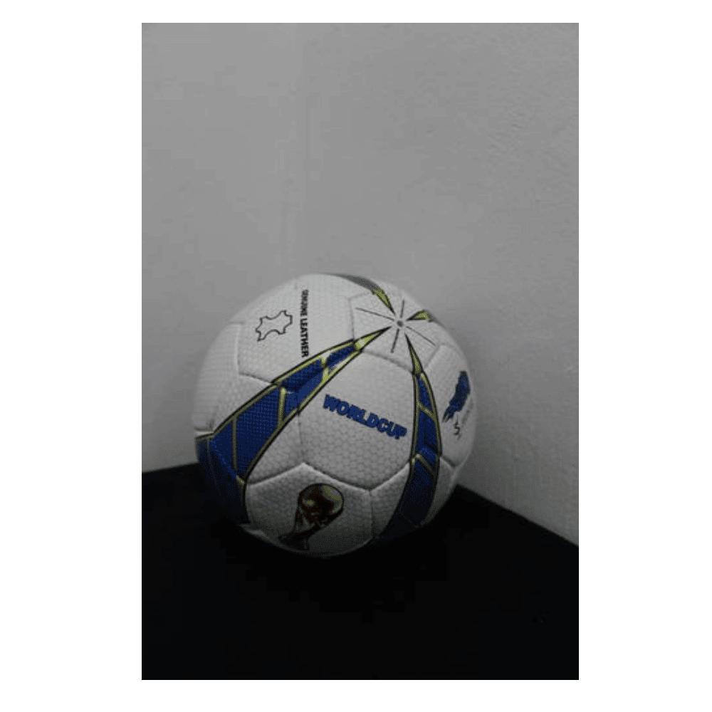 World Cup Football Ball