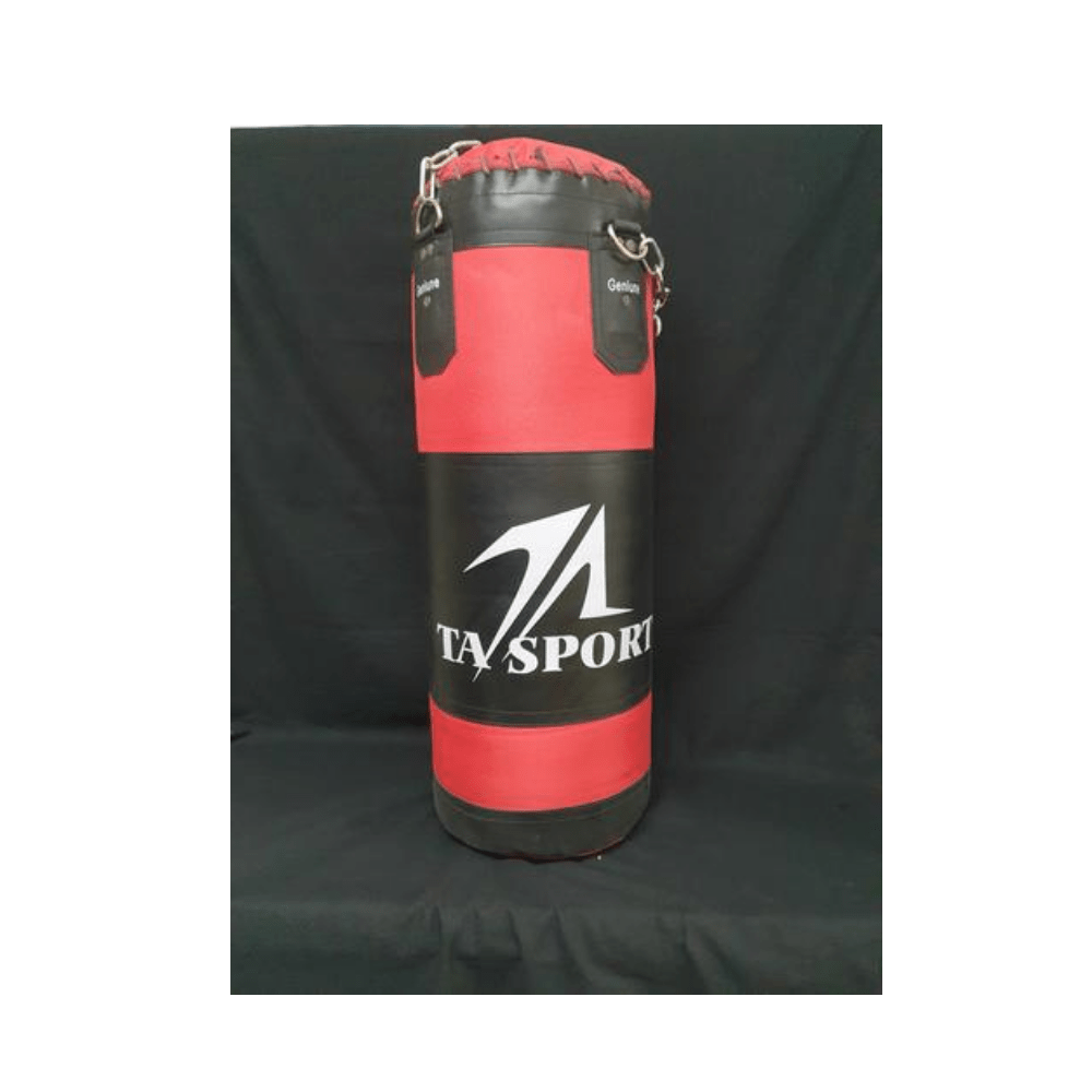 Professional Boxing Punching Bag Medium Size