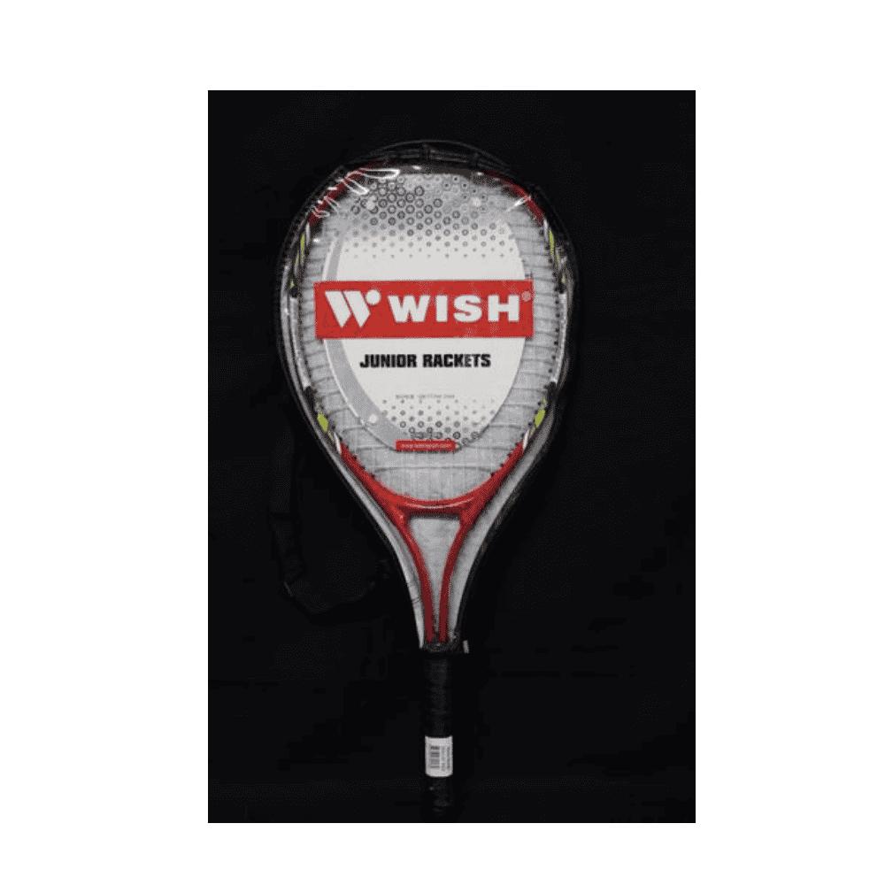 Wish Tennis Racket