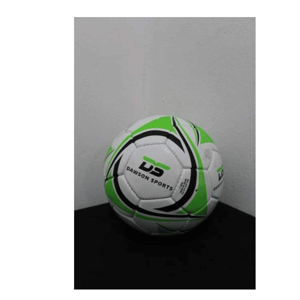 Dawson Sport Football