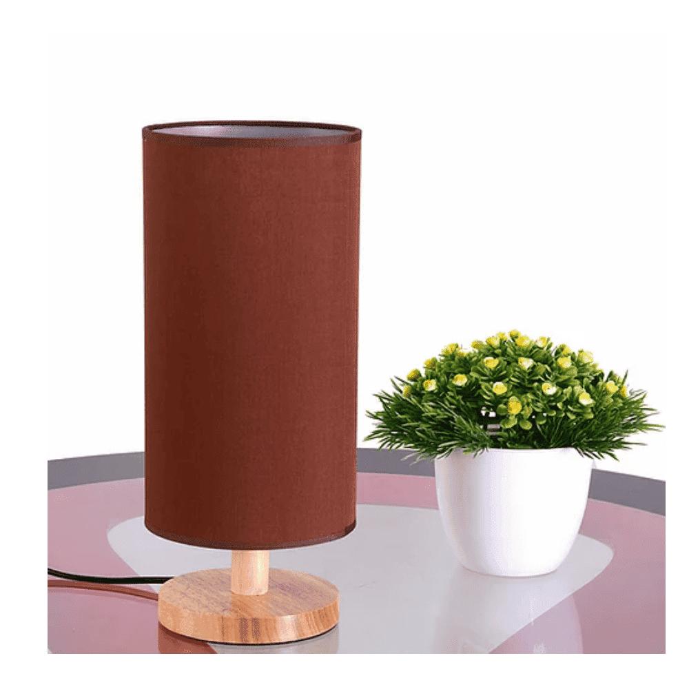 Tronic Table Lamp PL 0935 – E14