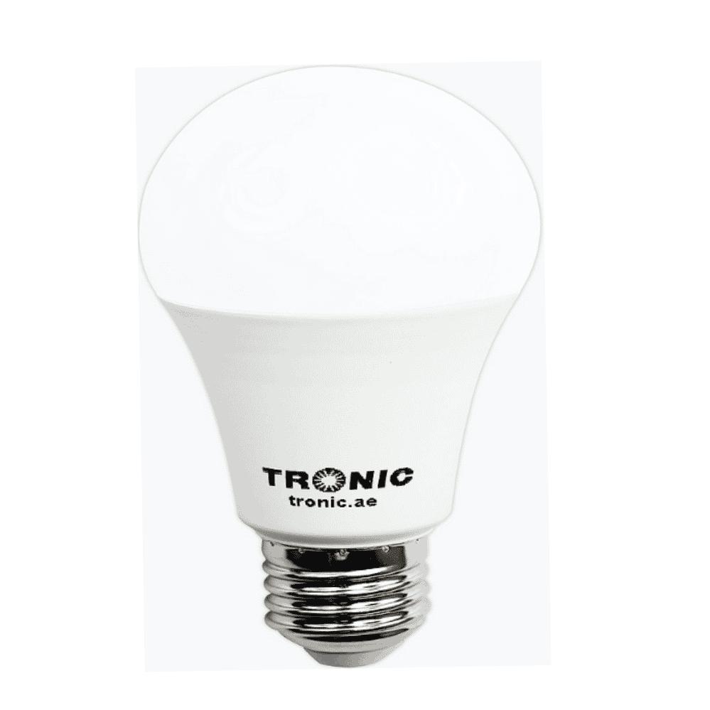 Bulb LED Tronic 7W E27 DL LE 0727-DL