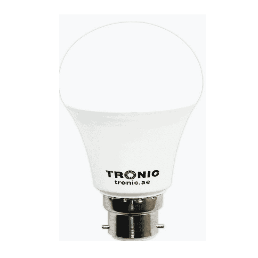 Tronic Bulb LED Tronic 9W B22 DL LE 0922-DL