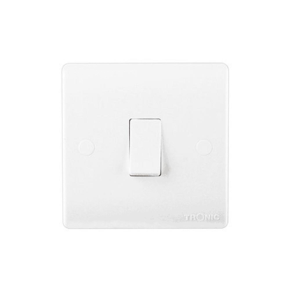 Tronic 1G 1W Switch TR5111