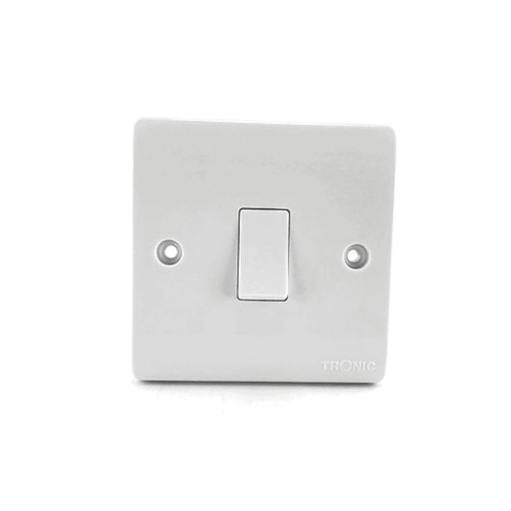 Tronic 1G 2W Switch TR5112