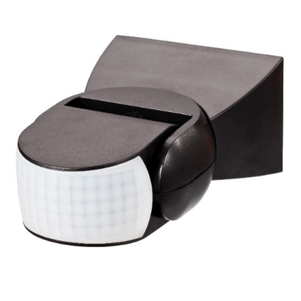 Sensor Motion Infrared PH 1500 Tronic PH 1500-BK