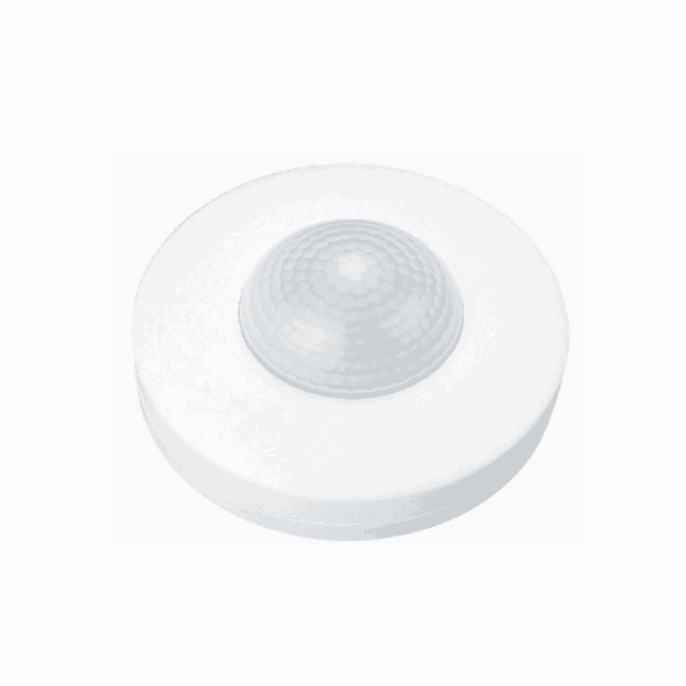 Tronic Sensor Motion Infrared PH 1501 (Indoor Surface)