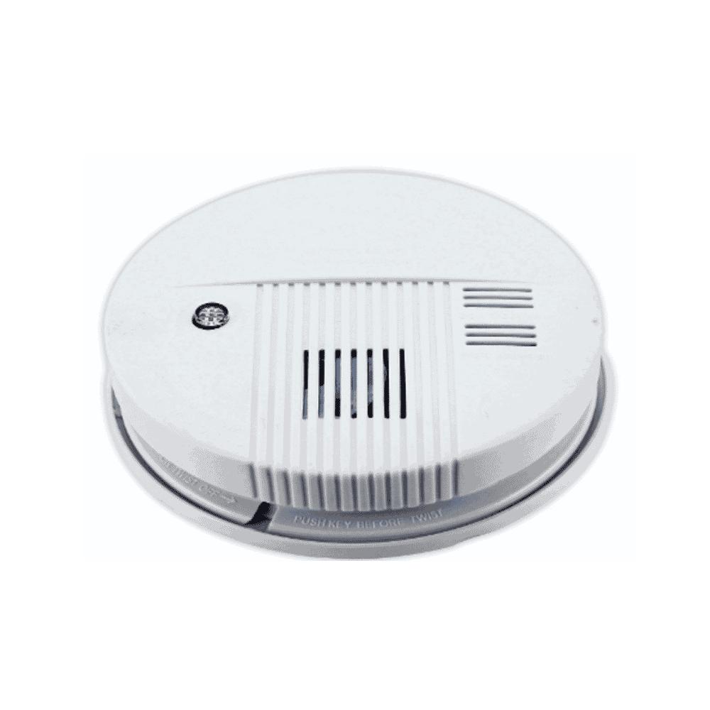 Smoke Detector Tronic PH 1581