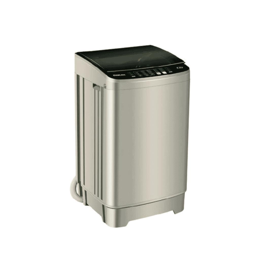 Nikai Washing Machine 7KG Top Load Full Automatic NWM700TG