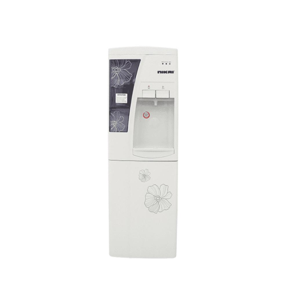 Nikai Water Dispenser Hot & Cold NWD1208C1